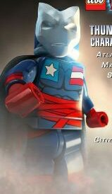 Best Buy LEGO Marvel Avengers Pre Order kindlephoto-345031513