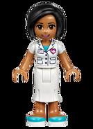 Dr. Patel-41318