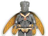 Geonosian Warrior