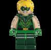 Green Arrow-76028