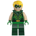 Green Arrow-76028