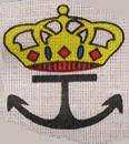 Imperial armada flag
