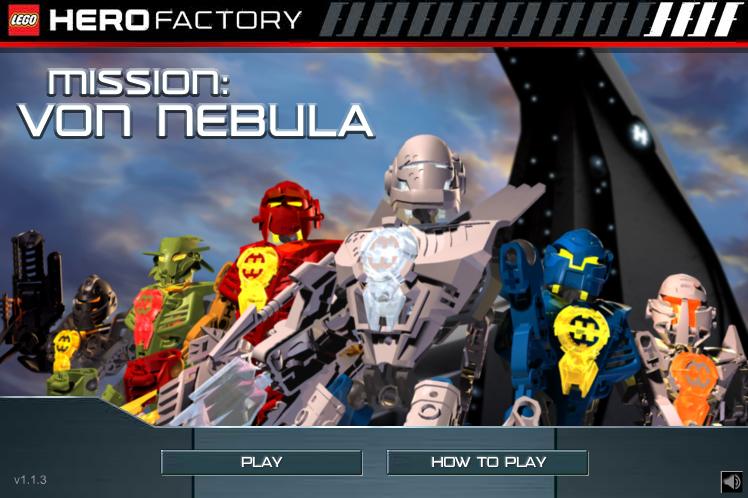 Mission Von Nebula Brickipedia Fandom Powered By Wikia