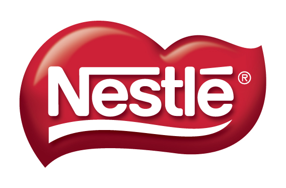 Image result for nestle logo