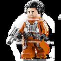 Poe Dameron-75273