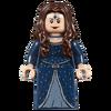 Rowena Serdaigle-71043