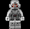 Ultron Vibranium-76032