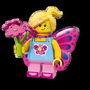 1488x837-ButterflyGirl (2)