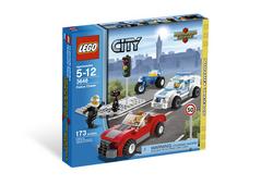 3648 box