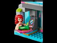 41145 Ariel et le sortilège magique 6