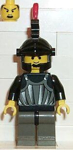 6097 Fright Knight 1