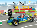 6143 Racing Team
