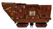 75059 Sandcrawler 6