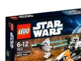 Clone Trooper Battle Pack 7913