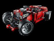 8070 Super Car 7