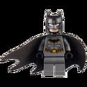 Batman 2-76159