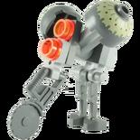 Buzz droid 7252