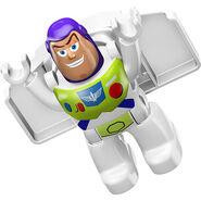 Buzz l'Éclair DUPLO 3