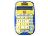 EL913 LEGO Classic Calculator