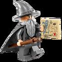 Gandalf le Gris-30123