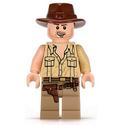 Indiana Jones-7199