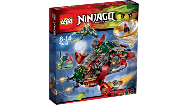File:LEGO 70735 box1 in 1488.png