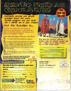 ManiaMagazineMarchApril1995-16
