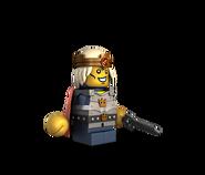 Prince HEROICA