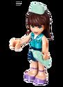 Sophie-41125