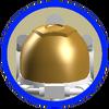SpacemanHCToken