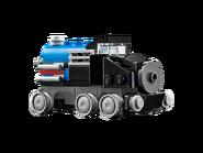 31054 Le train express bleu 3
