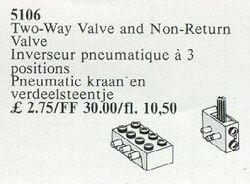 5106-1