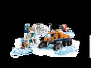 60194 Le véhicule à chenilles d'exploration 2