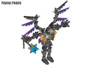 70202-70205