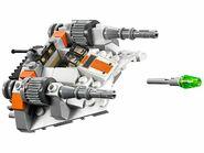 75074-Snowspeeder