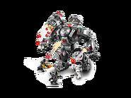 76124 L'armure de War Machine 2