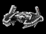 9500 Sith Fury-class Interceptor 2