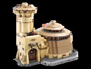 9516 Jabba's Palace 2