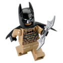 Batman-76056