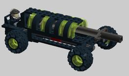 Extrotank
