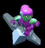 Green-goblin-1024x566