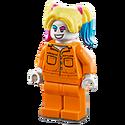 Harley Quinn-76138