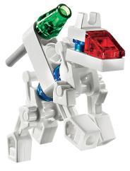 K-9 Bot (final)