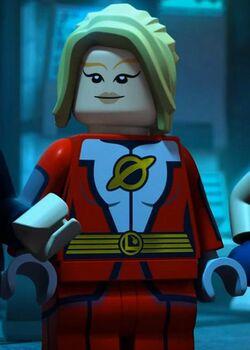 Lego-saturn-girl-cosmic-clash