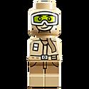 Soldat rebelle-3866