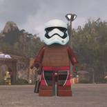 Stormtrooper-HotTub-TFA2