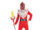 82158 Toa Hordika Vakama Costume