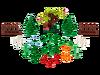 40376 Les accessoires de botanique