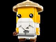 41488 Maître Wu 2