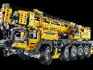42009 Grue mobile MK II 5